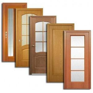 Двери, дверные блоки Вурнар