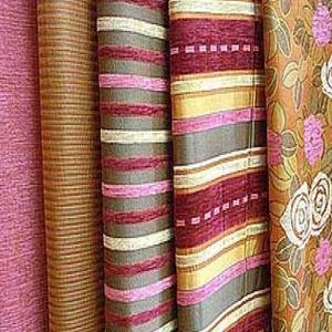 Магазины ткани Вурнар