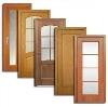Двери, дверные блоки в Вурнарах