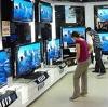 Магазины электроники в Вурнарах