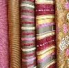 Магазины ткани в Вурнарах