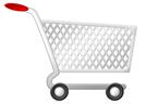Автосервис Импульс - иконка «продажа» в Вурнарах