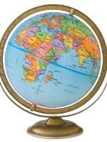 ВокругСвета - иконка «страна» в Вурнарах